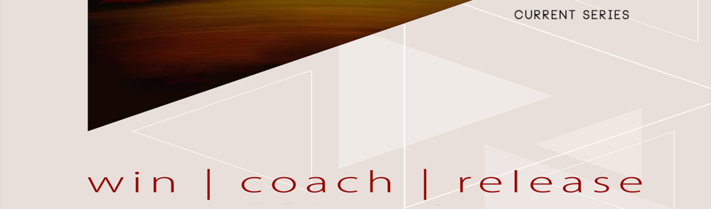 wincoachreleaseslider.png