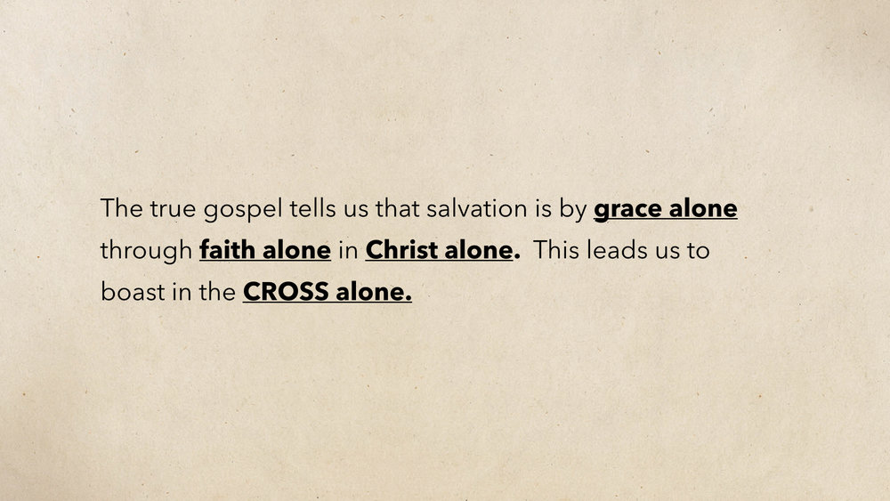 Boast in the cross slides.002.jpeg