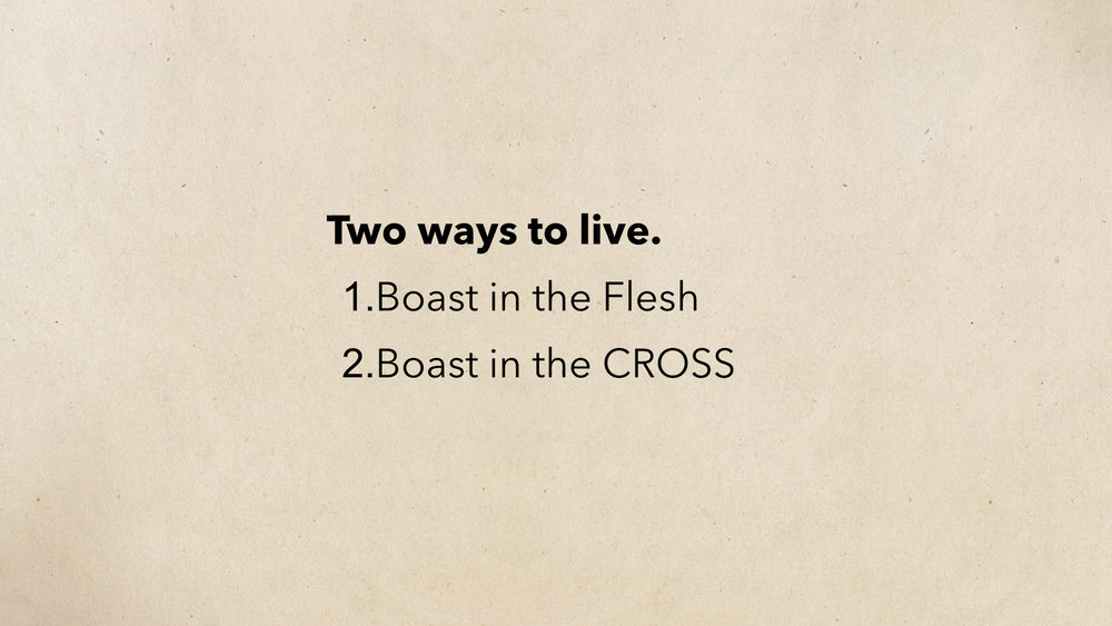 Boast in the cross slides.007.jpeg
