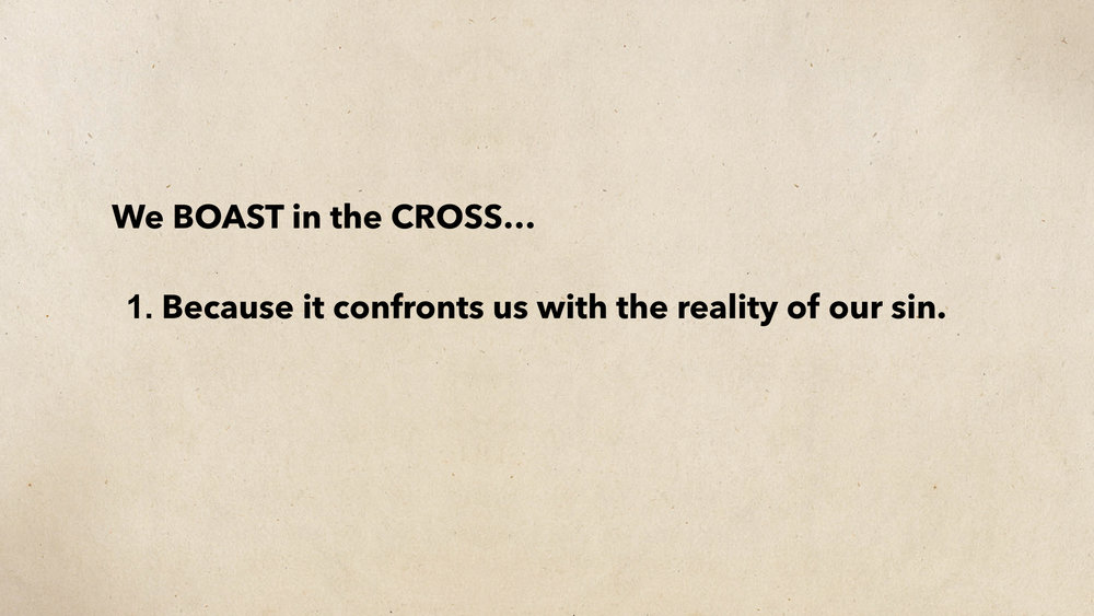 Boast in the cross slides.013.jpeg