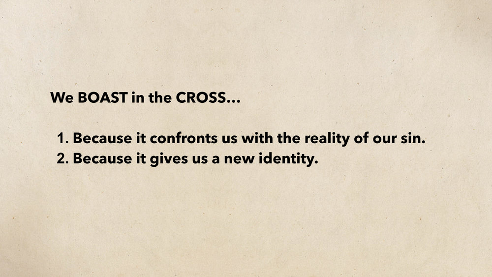 Boast in the cross slides.014.jpeg