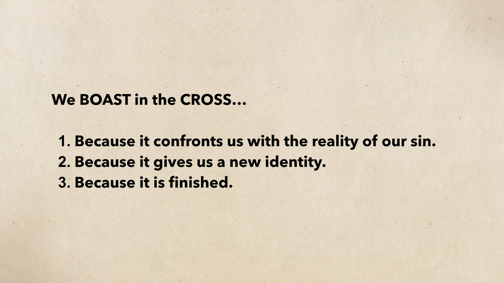 Boast in the cross slides.016.jpeg