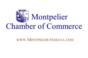 Montpelier Chamber of Commerce