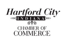 chamber larger logo.png