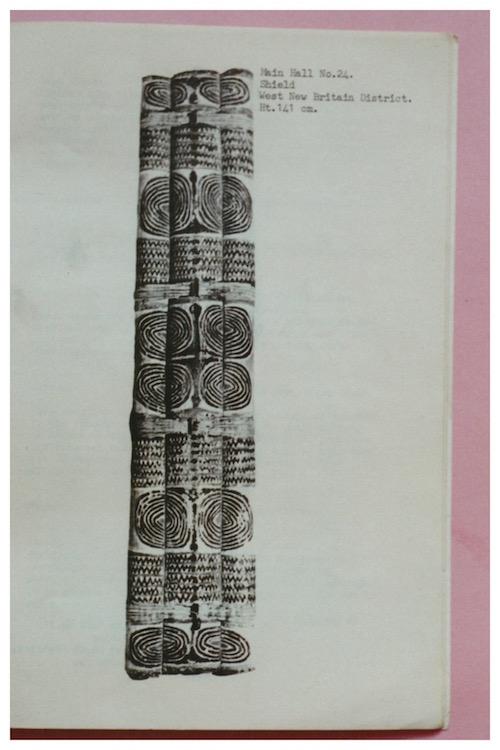 Book 355 copy.jpg