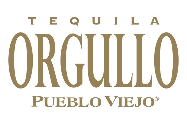 Gemini_Spirits__0018_Logo_Orgullo.png