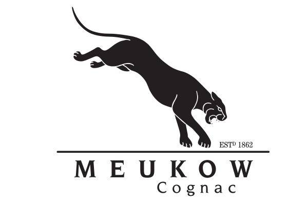Gemini_Spirits__0009_Meukow_Logo_Black.png