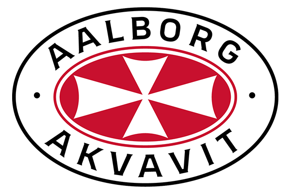 Gemini_Spirits__0004_Aalborg_Akvavit_POS_RGB.png