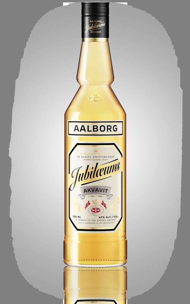 Bottles_0003_Allborg-Jub.png