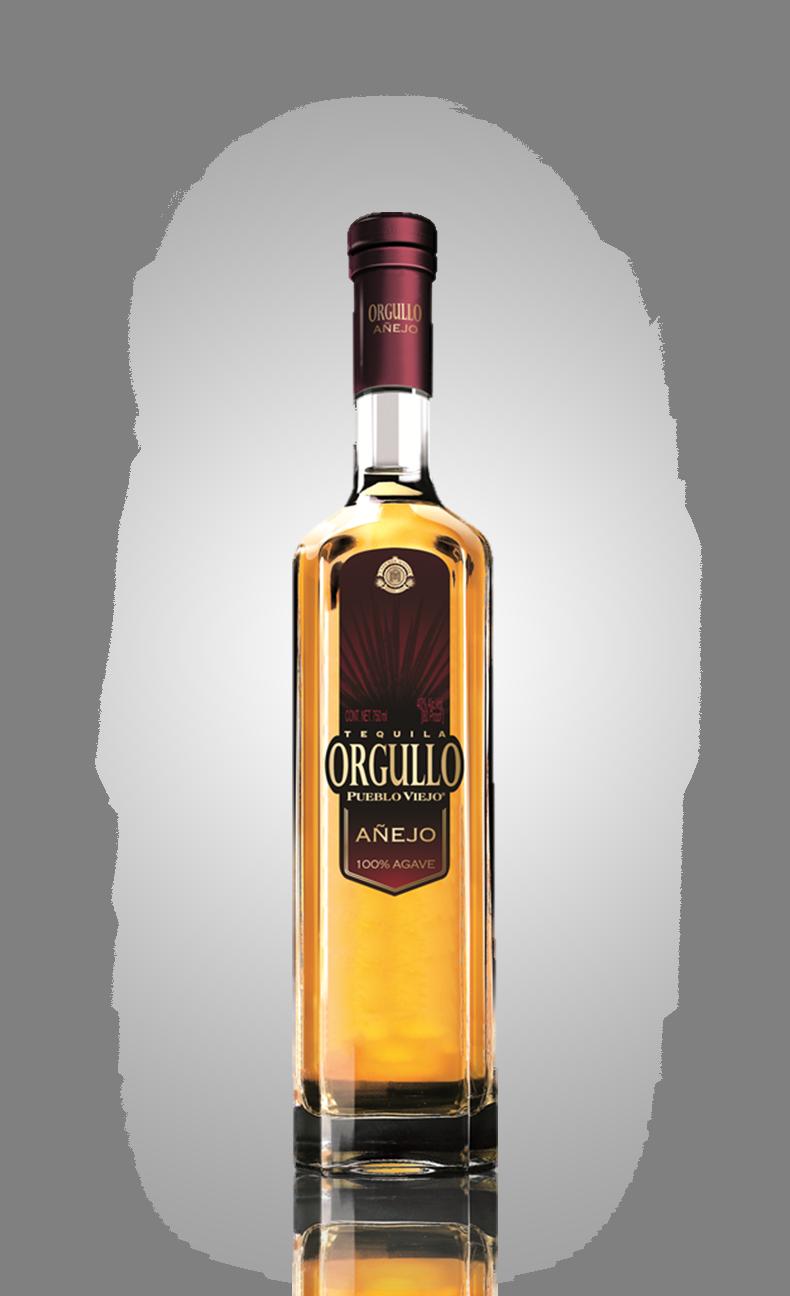 Bottles_0032_Orgullo-Anejo.png