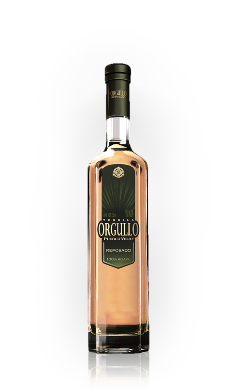 Bottles_0033_Orgullo-Reposado.png