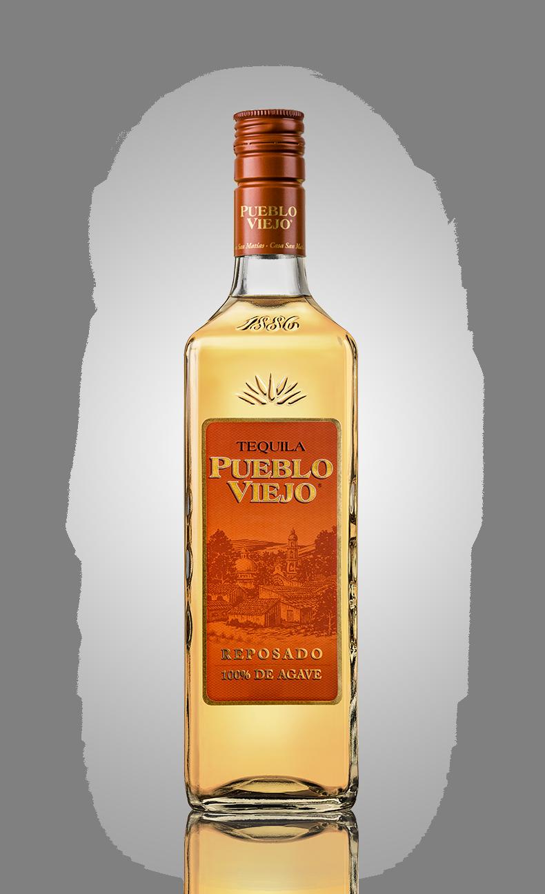 Bottles_0039_Pueblo-Viejo-Reposado.png