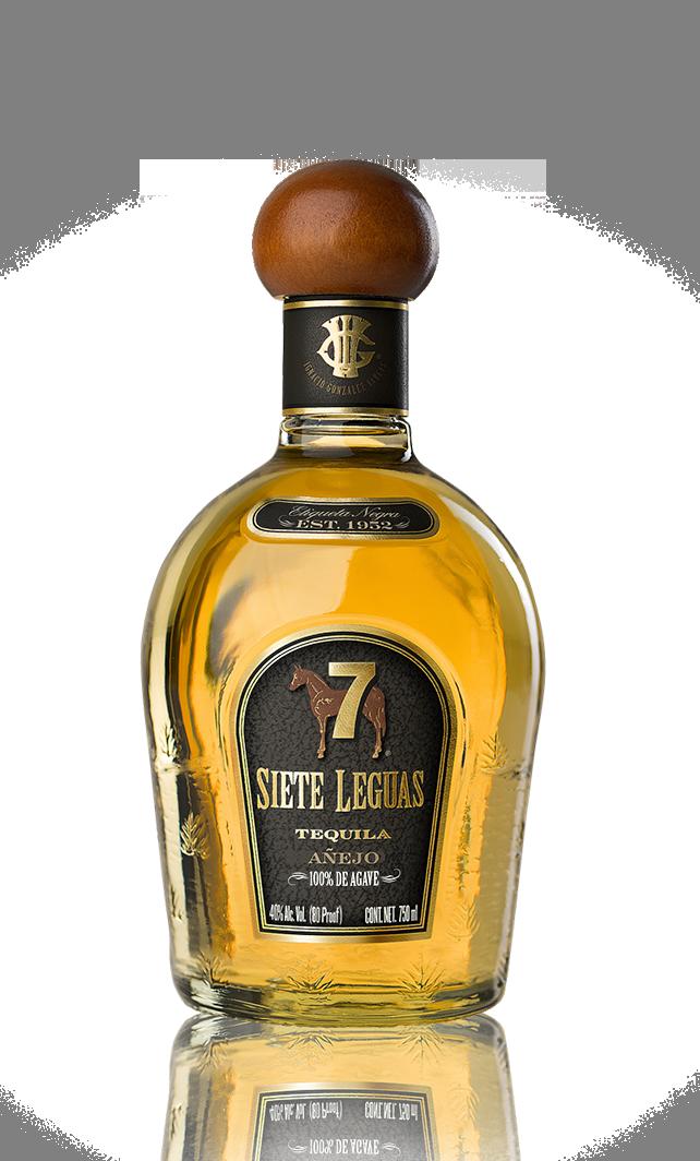 Bottles_0021_Siete-Leguas-Anejo.png