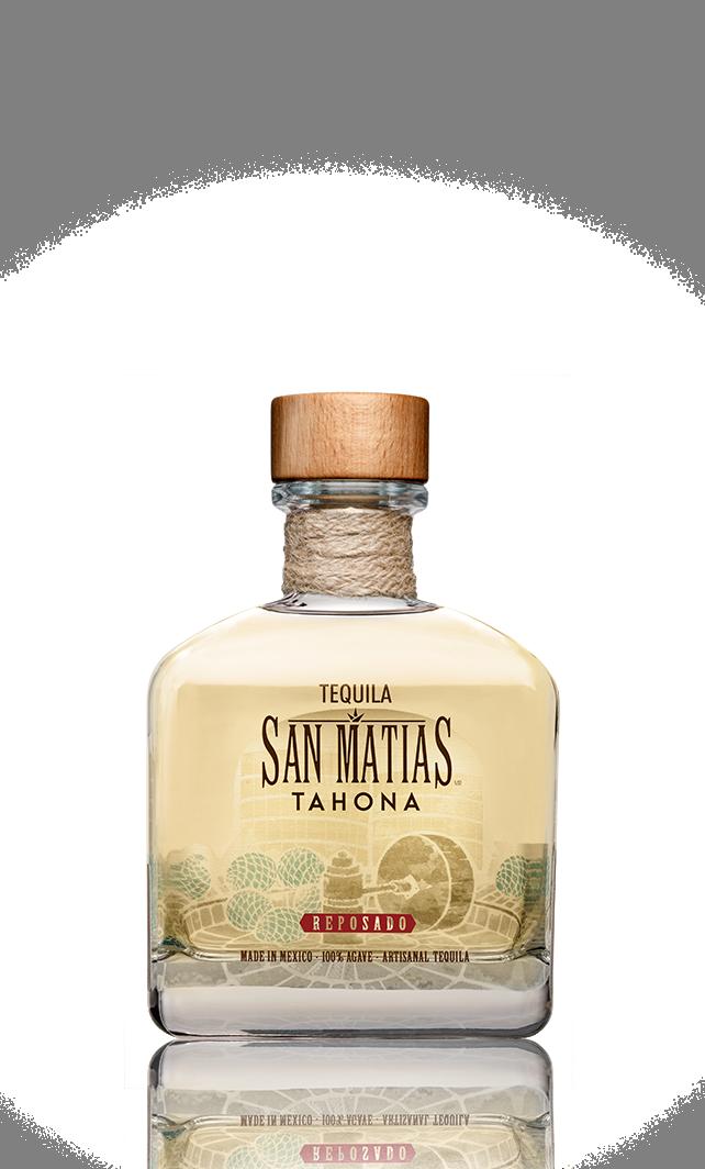 Bottles_0024_Tahona-Reposado.png