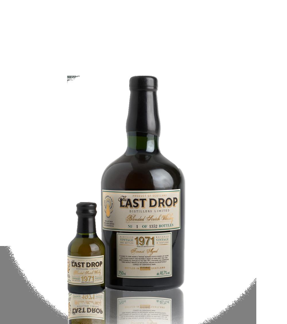 Bottles_0051_Last-Drop-71 copy.png
