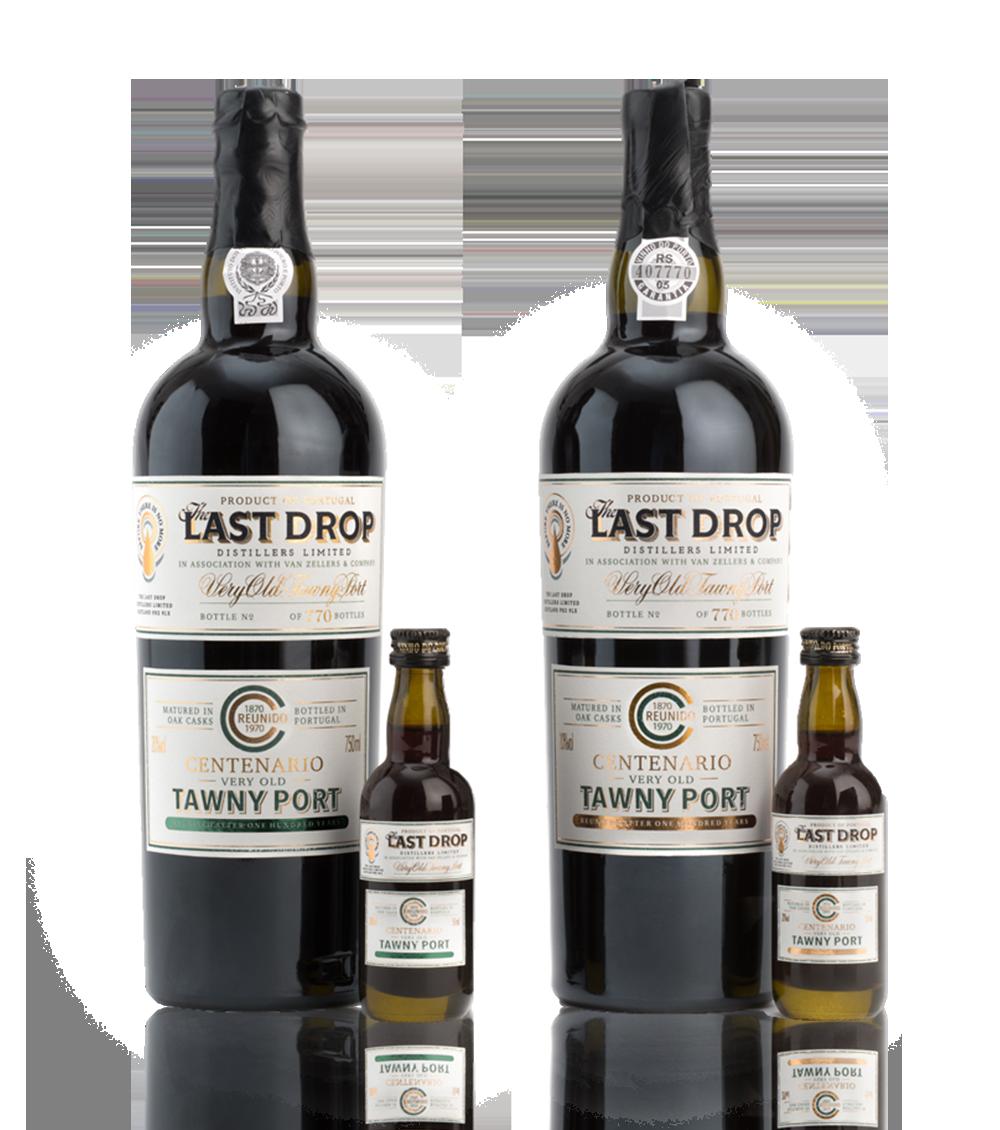 Bottles_0052_Last-Drop-Port-duo copy.png