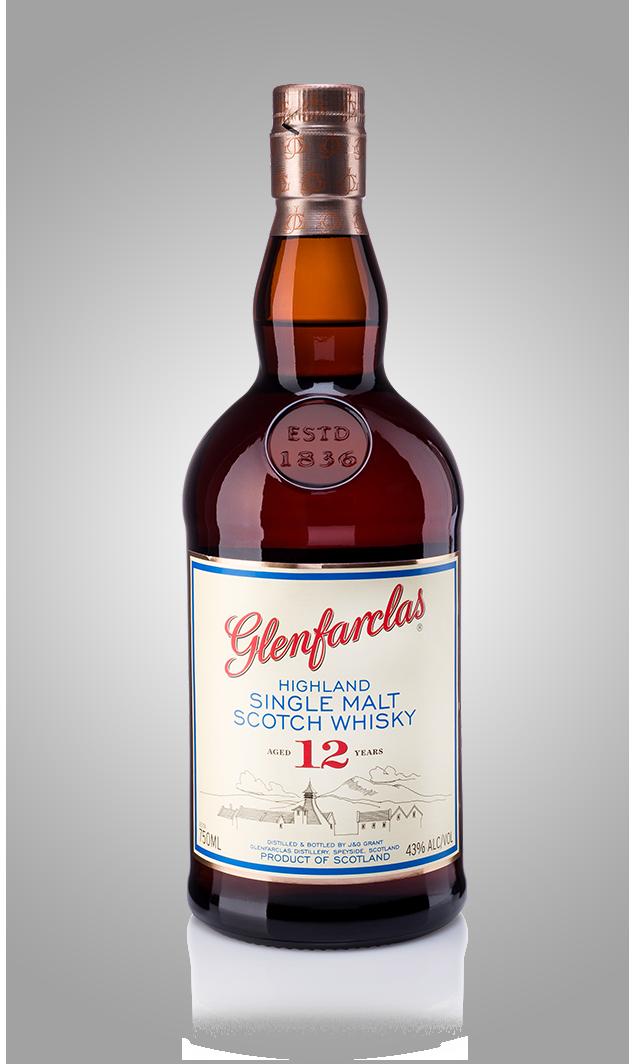 Bottles_0008_Glenfarclas-12yr-sg.png