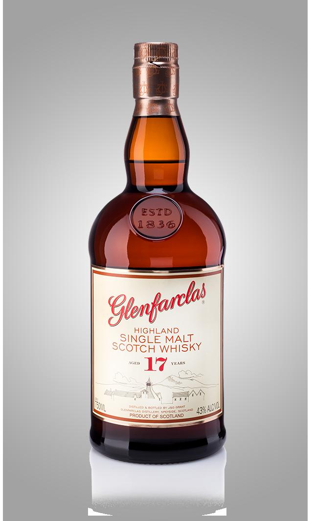 Bottles_0009_Glenfarclas-17yr-sg.png