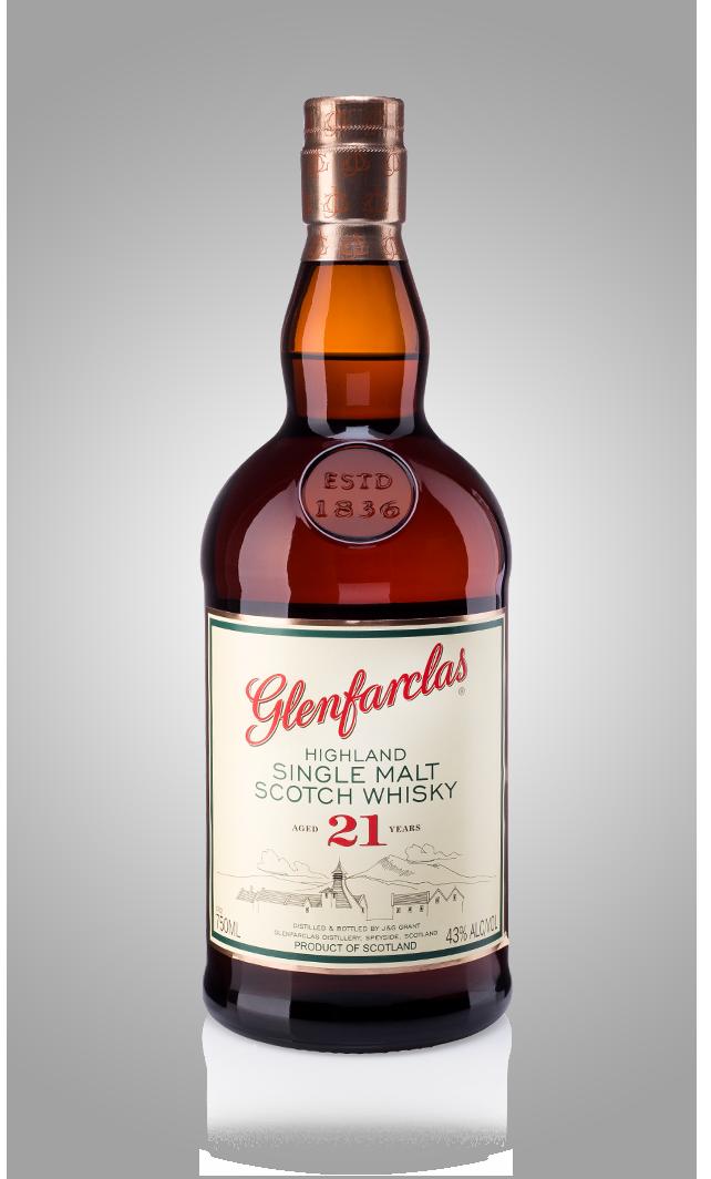 Bottles_0010_Glenfarclas-21yr-sg.png