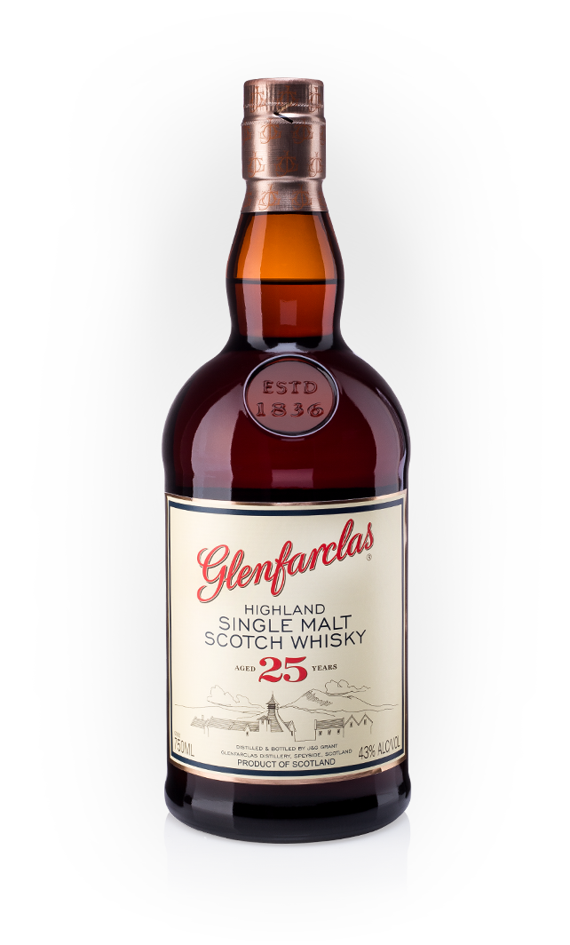 Bottles_0011_Glenfarclas-25yr-sg.png