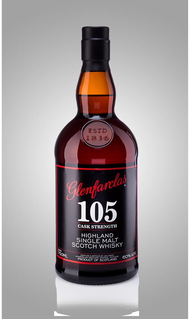 Bottles_0013_Glenfarclas-105yr-sg.png