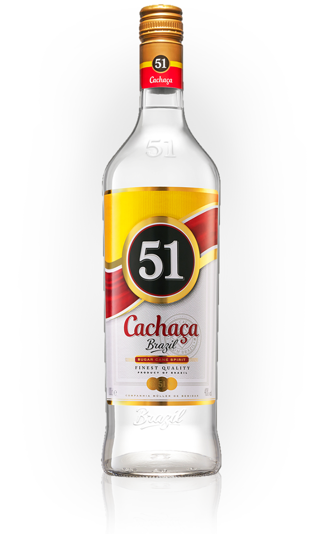 Bottles_0006_Cachaca.png