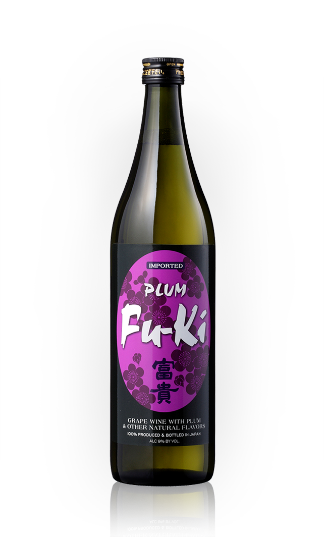 Bottles_0005_Fu-Ki-Plum.png
