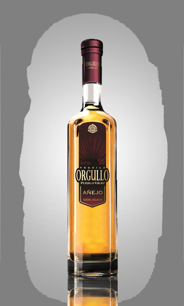 Bottles_0016_Orgullo-Anejo.png