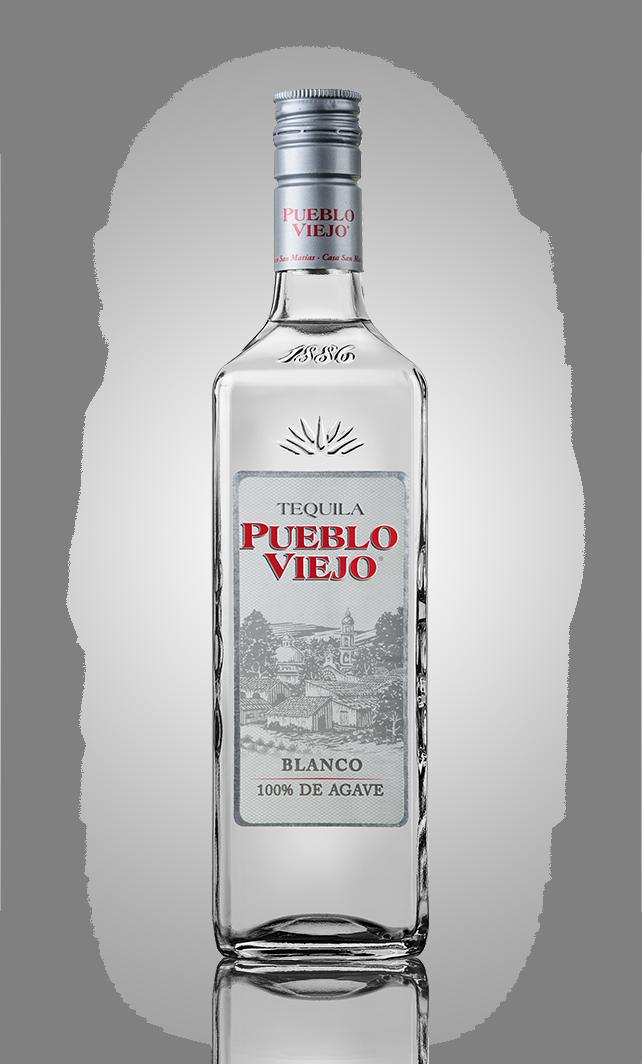 Bottles_0022_Pueblo-Viejo-Blanco.png