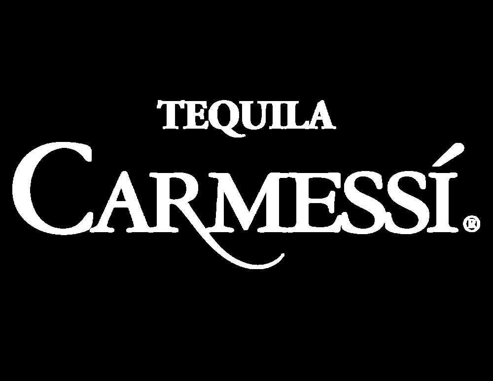 Carmessi_EUA white.png