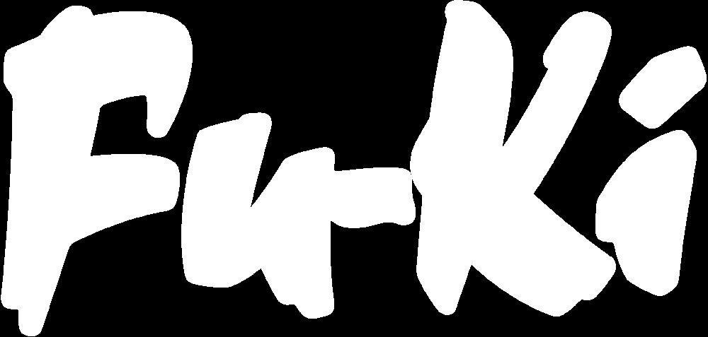 fuki white.png