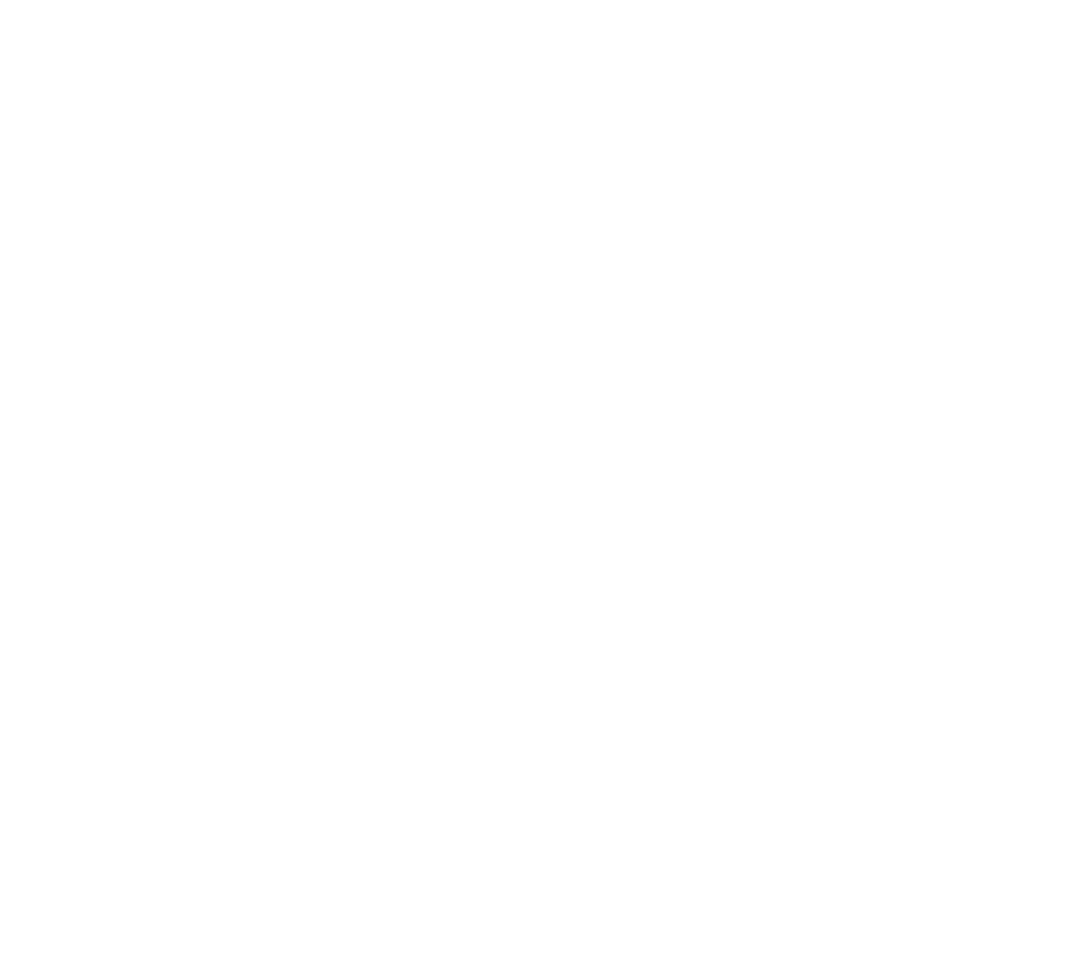 Meukow white@4x.png