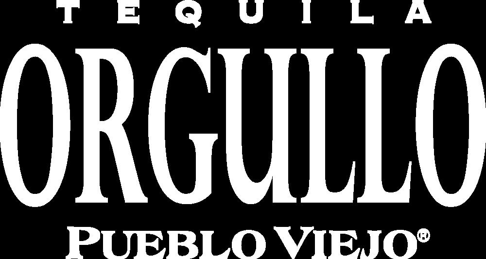 Logo_Orgullo white.png