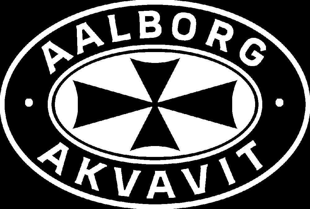 Aalborg_Akvavit_WHITE_RGB.png