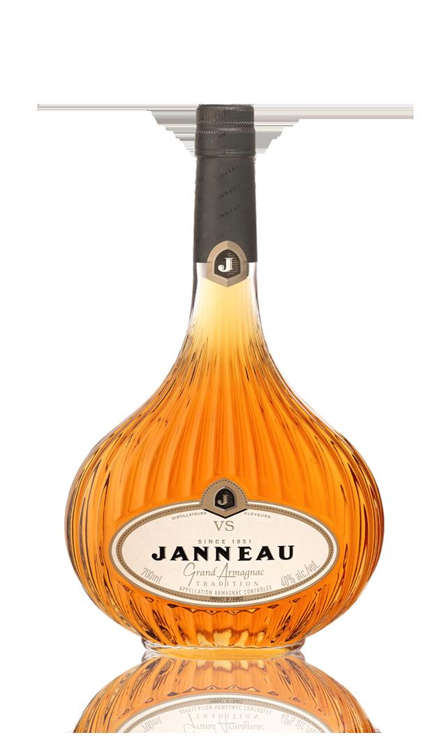 Bottles_0014_Janneau-VS_sm.png