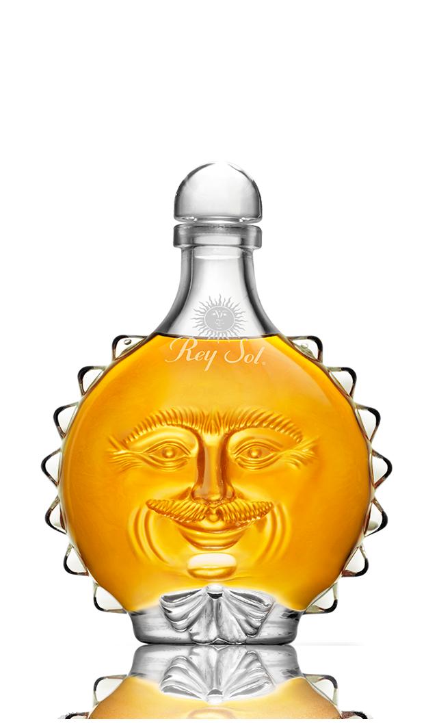 Bottles_0020_Rey-Sol_sm.png