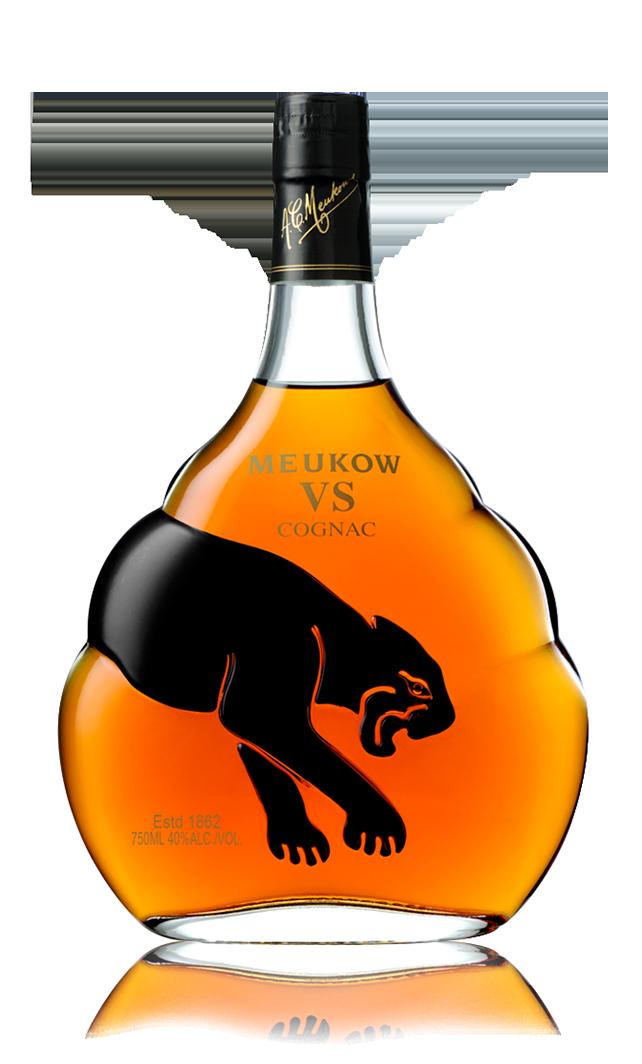 Bottles_0019_Meukow-VS_new_sm.png
