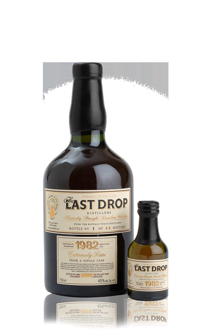 Bottles_0025_Last-Drop-82.png