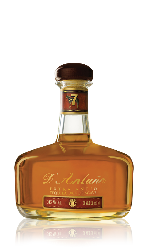 Bottles_0021_Siete-Leguas-DAntano.png