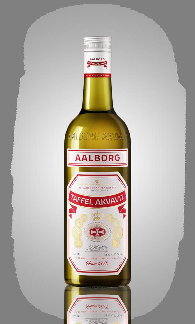 Bottles_0004_Allborg-Akavit.png