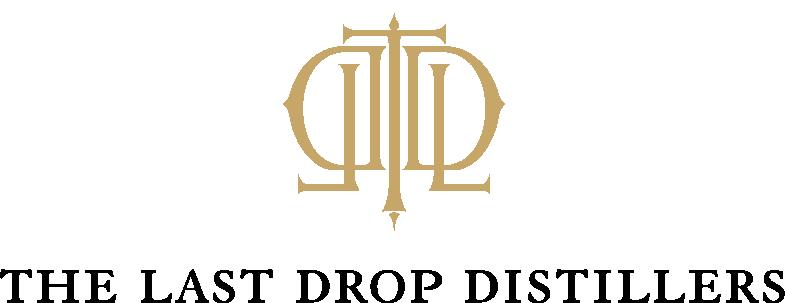 TLD color logo@4x.png