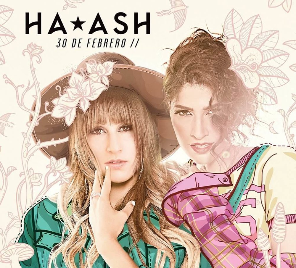 Haash-1024x928.jpg