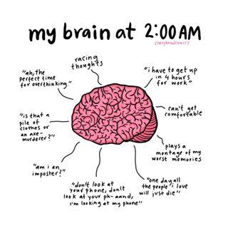 brain 2 am.jpg