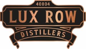Lux Row.jpg