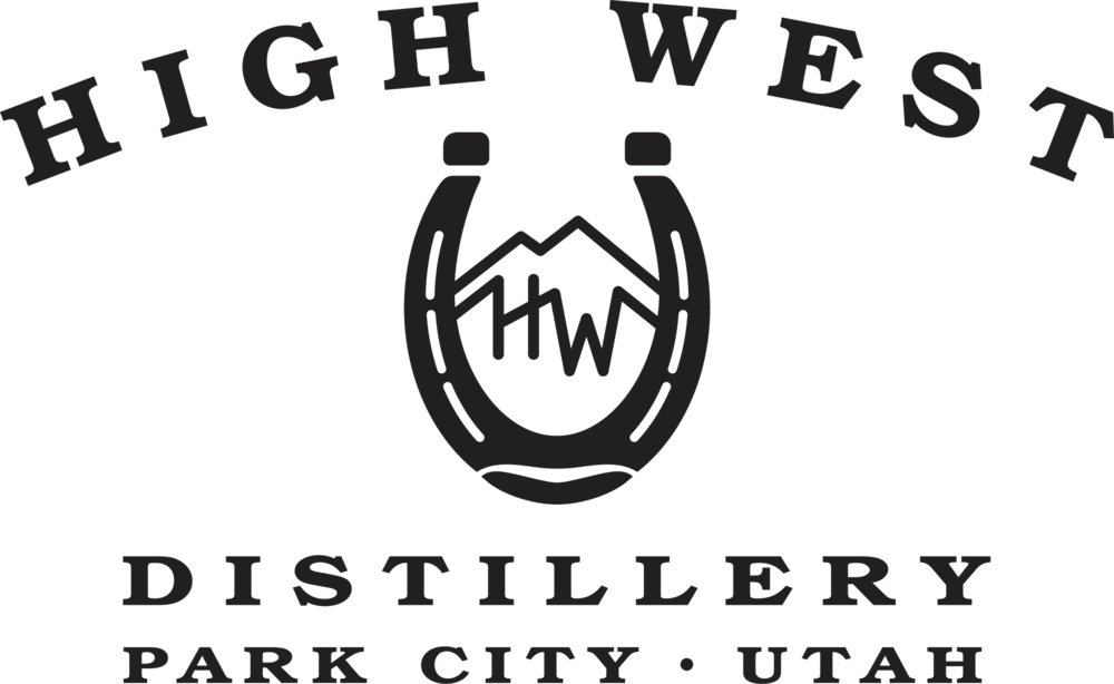 HighWest high res logo.png
