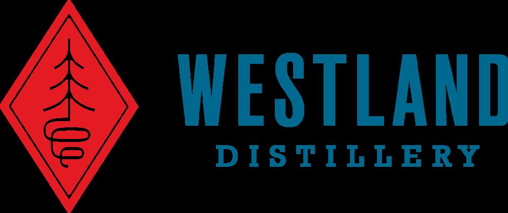 Westland_Logo_Horizontal (002).png
