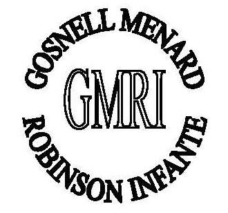 GMRI Logo (002).jpg