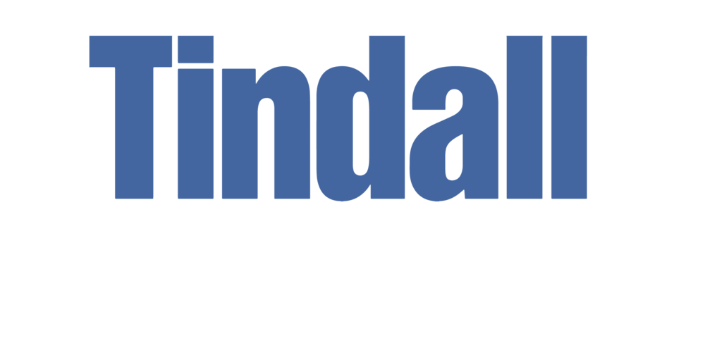 Tindall_Logo_RGB-Updated-01.png