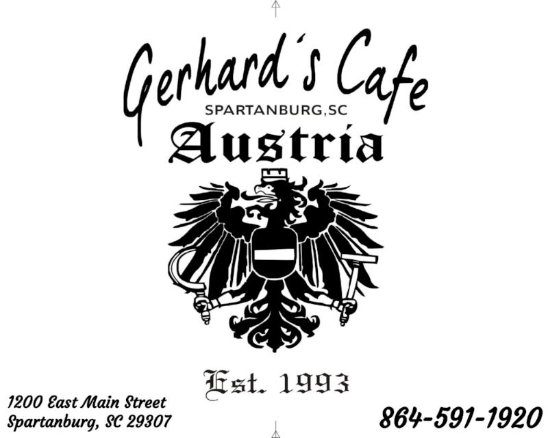 gerhard's Logo Black White Rear (002).jpg