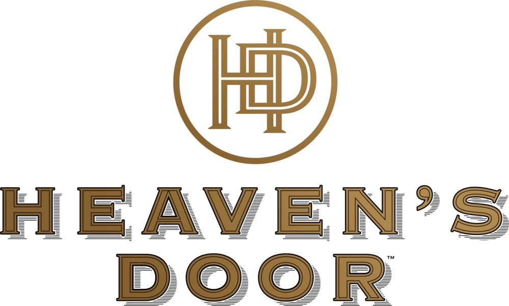 HD_HEAVENSDOOR_UseOnWhite (002).png